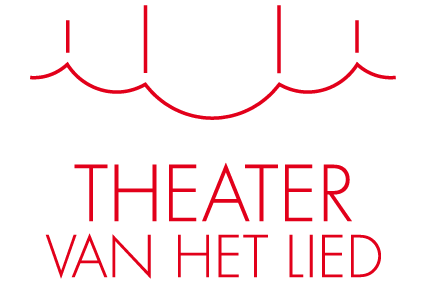 THEATERLIED LOGO ROOD